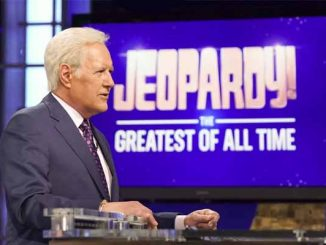 Jeopardy betting