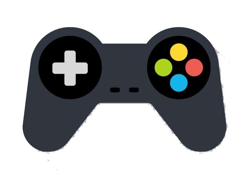 eSport Controller
