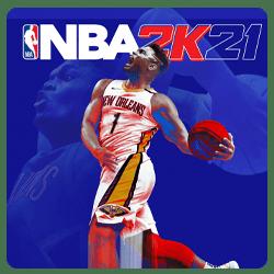 NBA 2k21 Betting