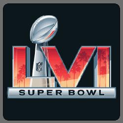LVI Super Bowl