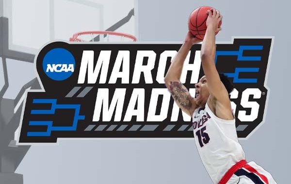 Early March Madness Odds