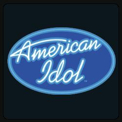 American Idol betting
