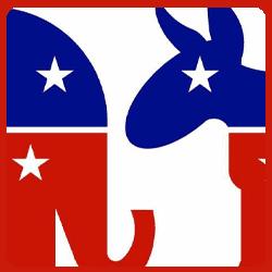 18+ Political Betting