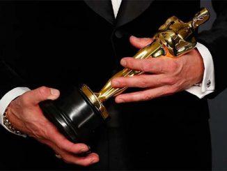 Oscars Betting