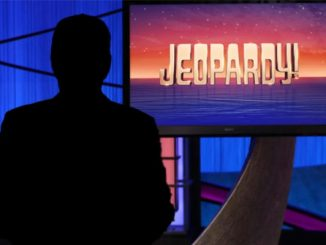 Jeopardy Host Odds