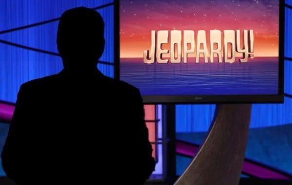 Jeopardy Host Odds