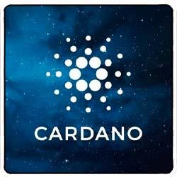Cardano 18+ betting
